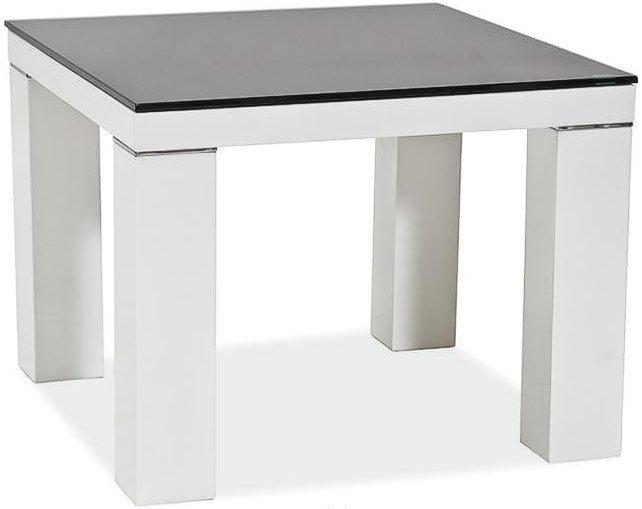 Журнальный стол Dionizos C