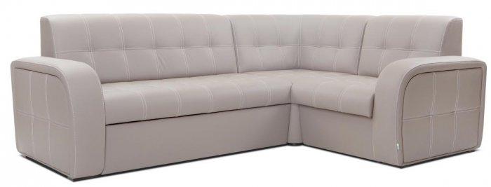 Угловой диван Венто М-1