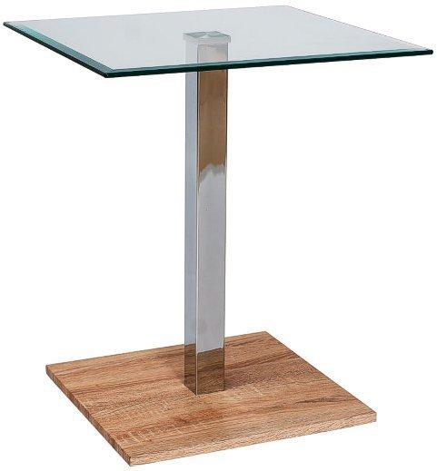 Журнальный стол Boris