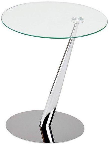 Журнальный стол Tutti