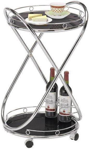 Сервировочный столик B-145