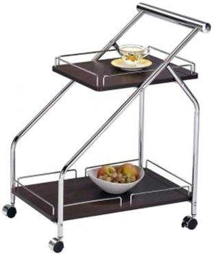 Сервировочный столик B-692