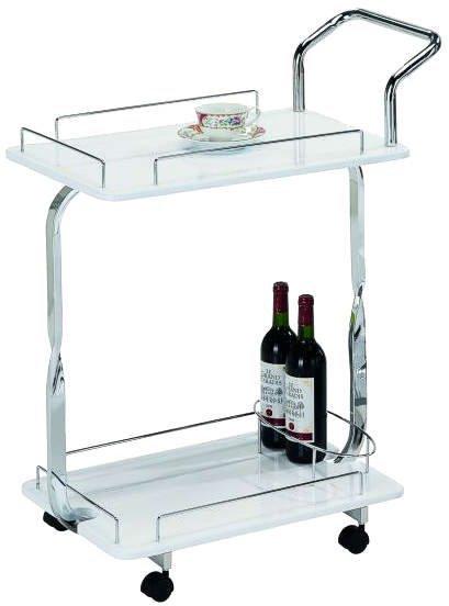 Сервировочный столик B-740