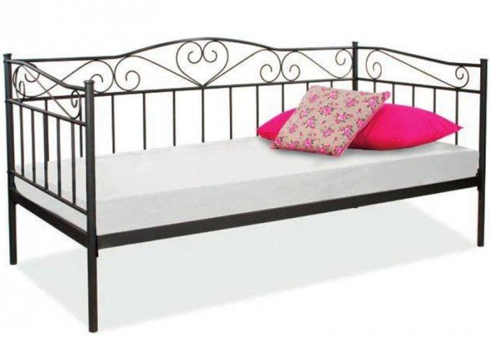 Односпальная кровать -тахта Birma