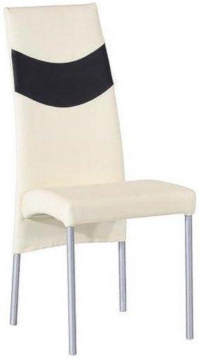 Кухонное кресло C-121