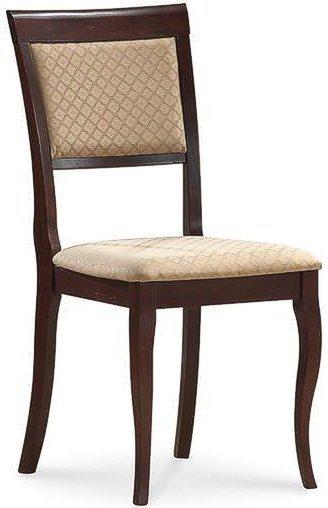 Деревянный кухонный стул MZ-SC