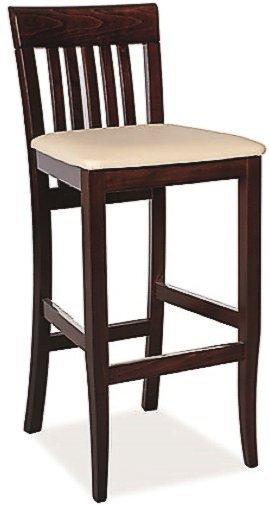 Барный стул GL-14