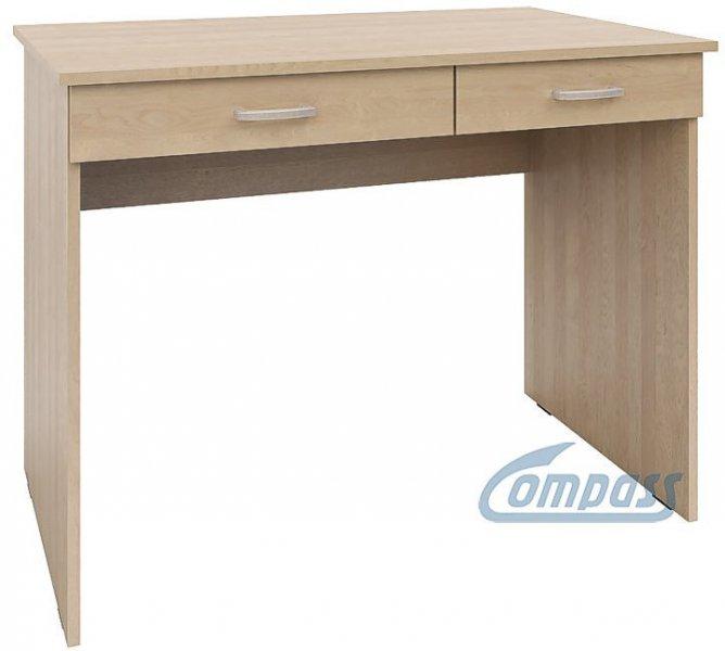 Стол письменный Компасс С 110