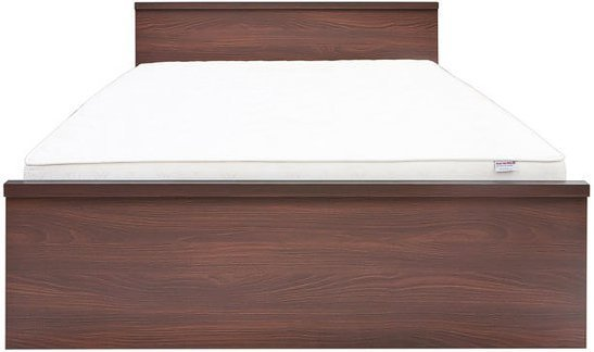 Полуторная кровать LOZ/140 (каркас) Джули