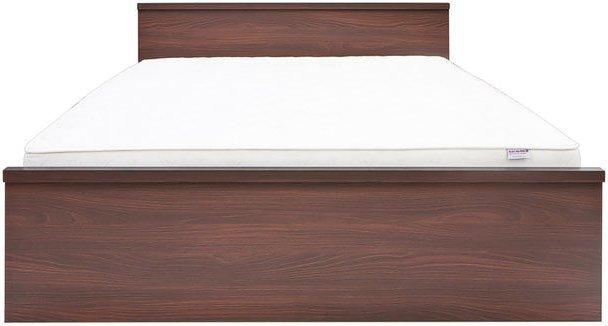Двуспальная кровать LOZ/160 (каркас) Джули