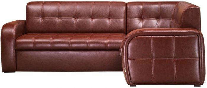 Угловой диван Венто Б-1