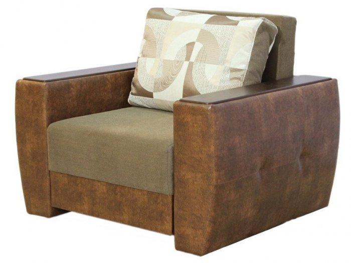 Кресло-кровать Покер