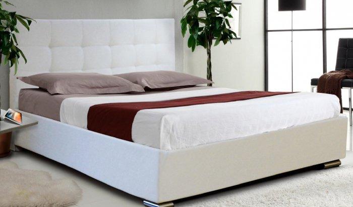 Двуспальная кровать Davidos Элегант