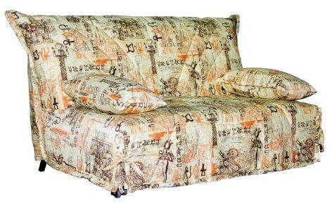 Диван-кровать Блюз mini
