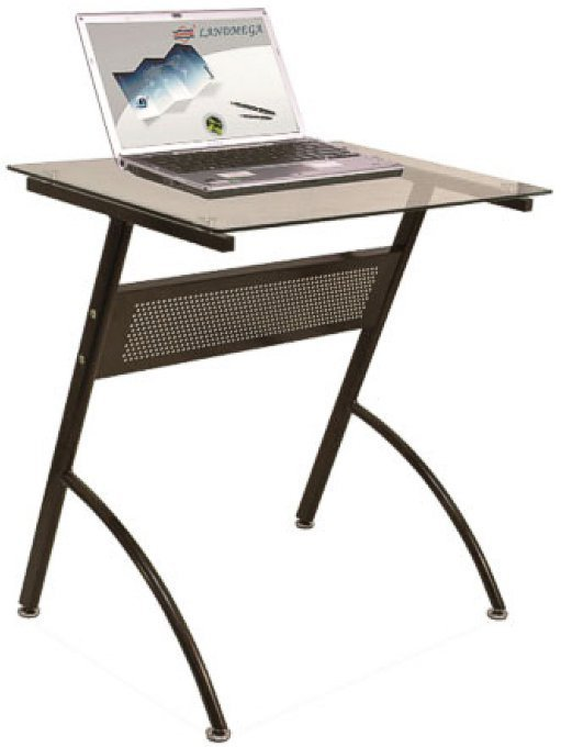 Компьютерный стол B-115