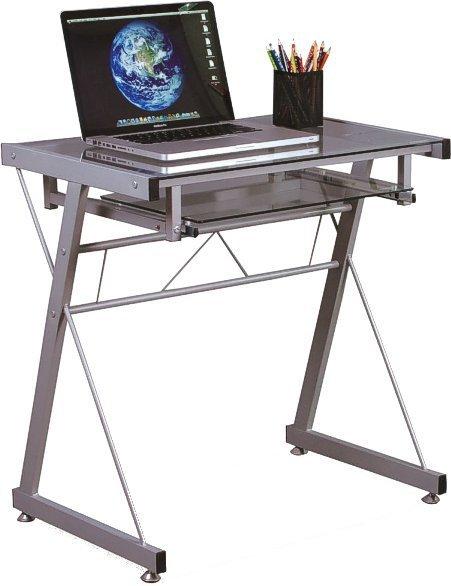 Компьютерный стол B-264