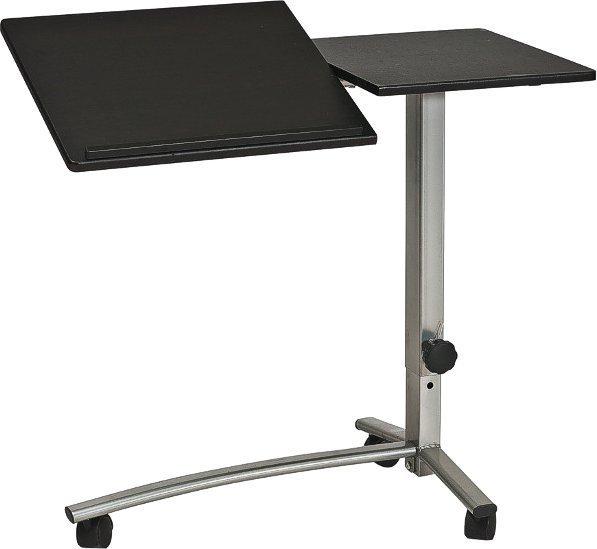 Компьютерный стол B-12