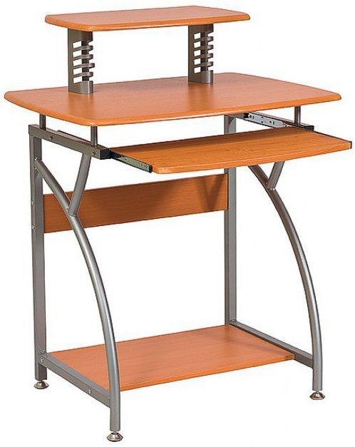 Компьютерный стол B-07