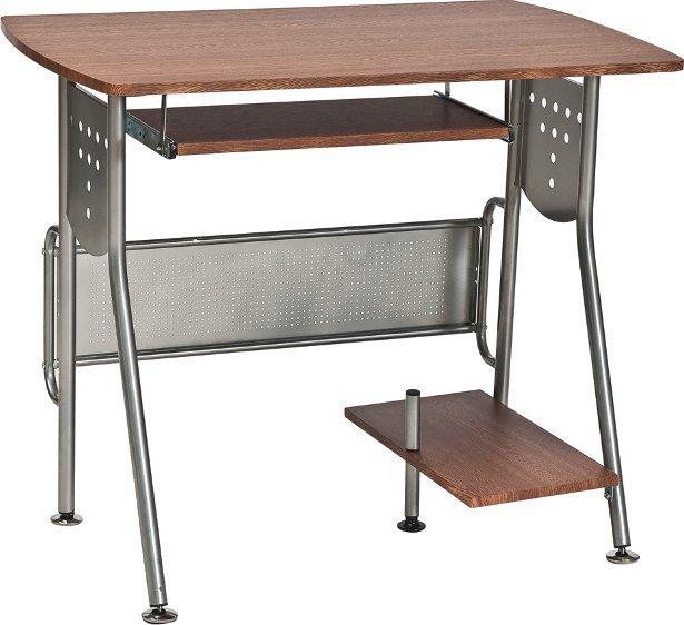 Стол для компютера B-58