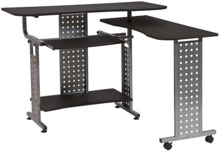Стол для компютера B-22