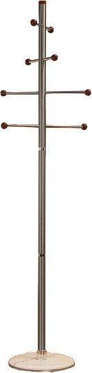 Вешалка CR- 801