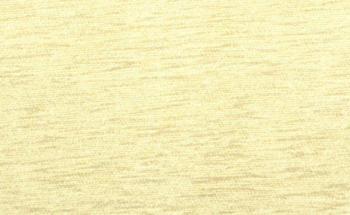 Микрошенилл Амаретто однотон ширина 140см