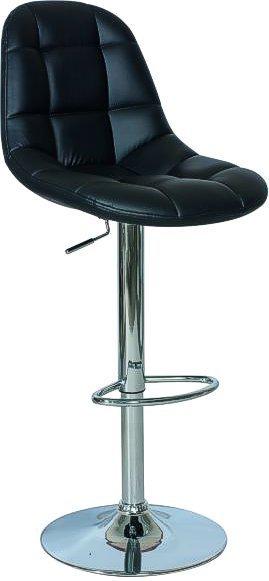 Барный стул C-198 Krokus