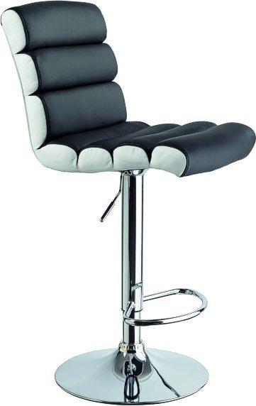 Барный стул C-617 Krokus
