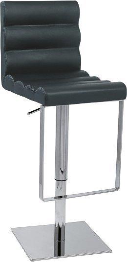 Барный стул C-166 Krokus