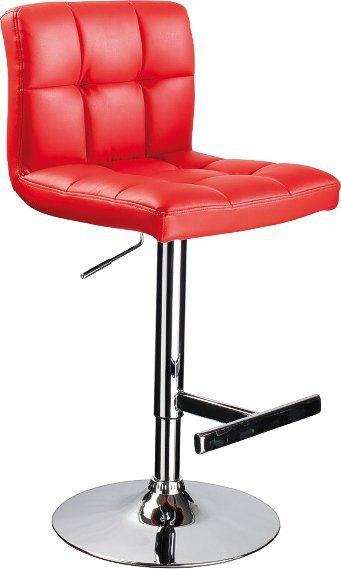 Барный стул C-105 Krokus