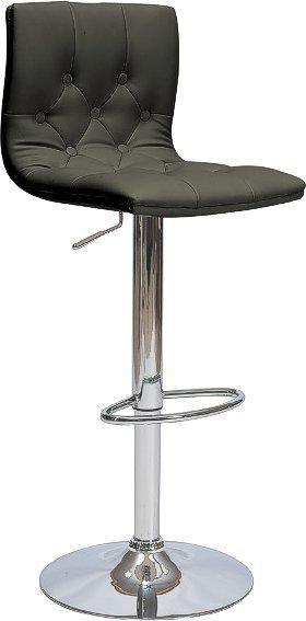 Барный стул C-10a Krokus