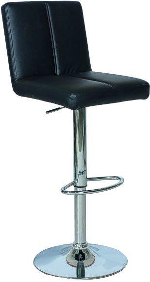 Барный стул C-189 Krokus