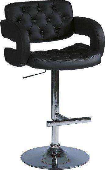 Барный стул C-141 Krokus