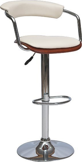 Барный стул C-973 Krokus