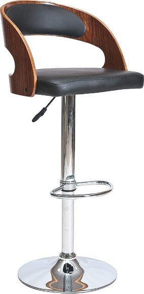 Барный стул C-091 Krokus