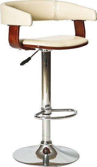 Барный стул C-923 Krokus
