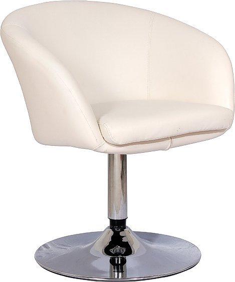 Барный стул A-322 Krokus
