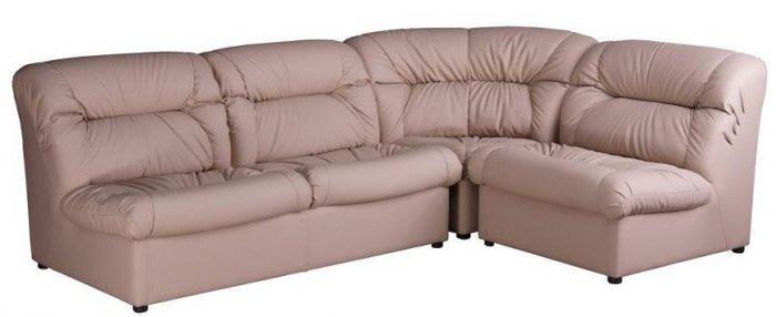 Офисный диван Сидней комплект