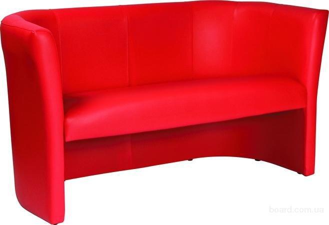 Офисный диван Купер двойной