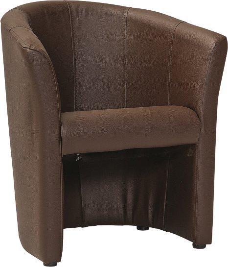Кресло TM-1