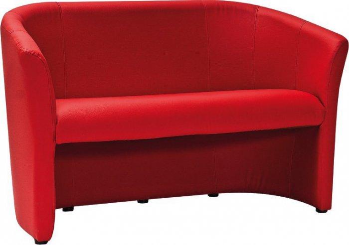 Кресло TM-2
