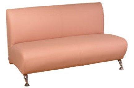 Офисный диван Чикаго двойной