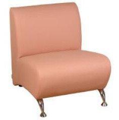 Офисный диван Чикаго одинарный