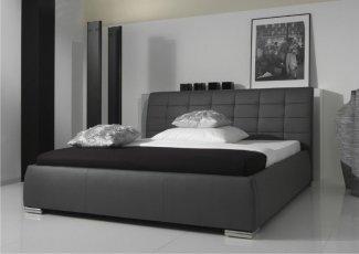 Двуспальная кровать Джулия - 180см
