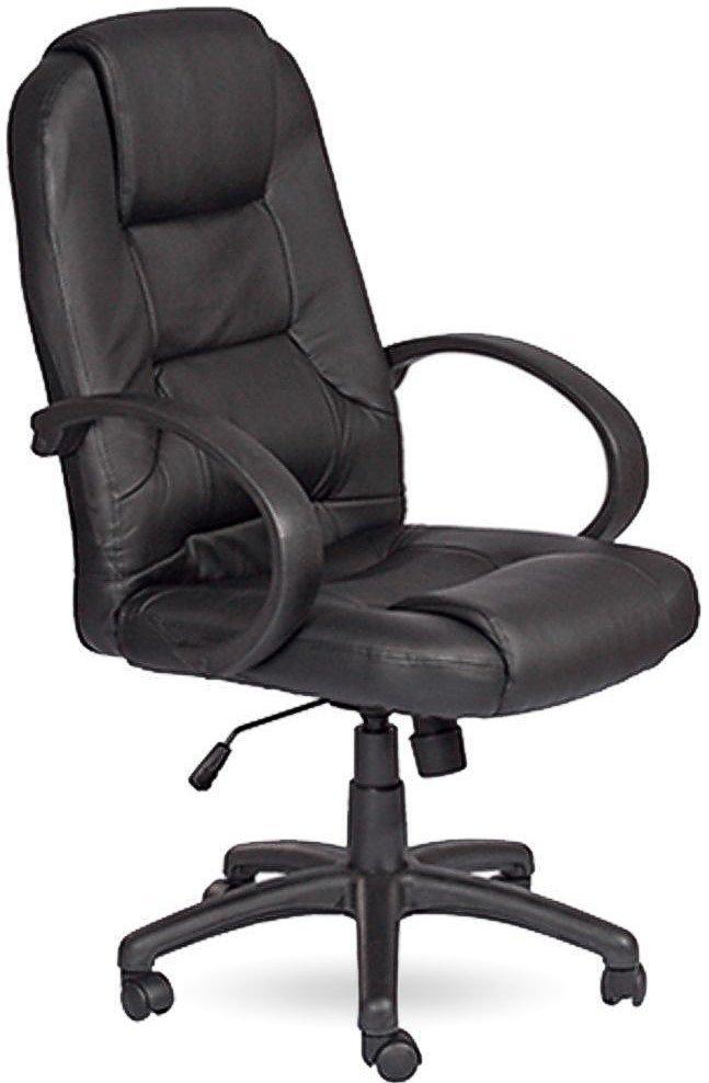 Кресло руководителя Профи HB