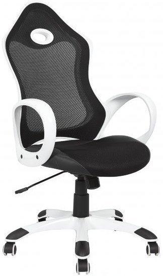 Кресло Матрикс-1 Anyfix