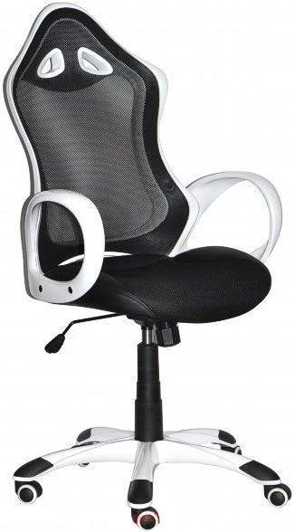 Кресло Матрикс-2