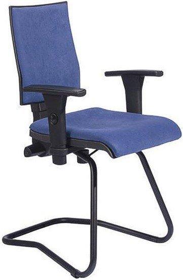 Операторское кресло Маск CF