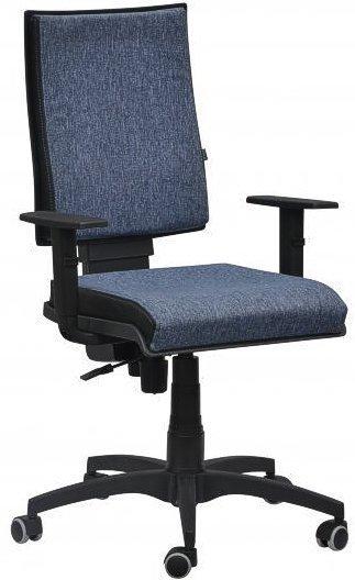 Кресло Спейс FS LB