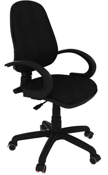 Кресло Поло 50/АМФ-5